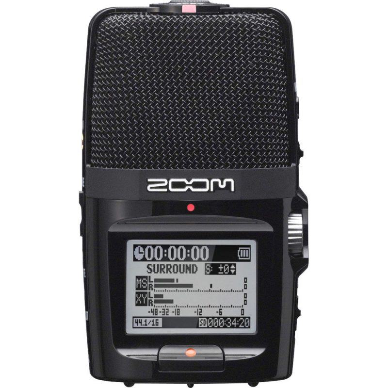 Zoom_ZH2N_H2n_Handy_Recorder_Portable_811053