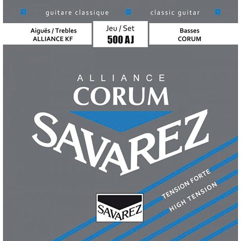 savarez-alliance-corum-500aj
